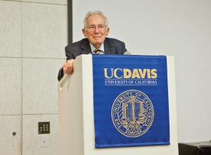 The Rosenfeld Symposium