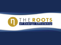 The Roots of Energy Efficiency