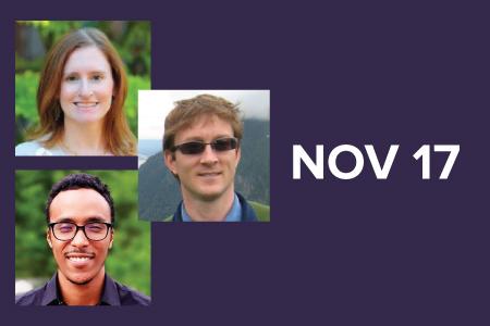 UC Davis Alumni in Energy Careers