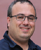 Gil Tal