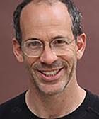 Kurt Kornbluth