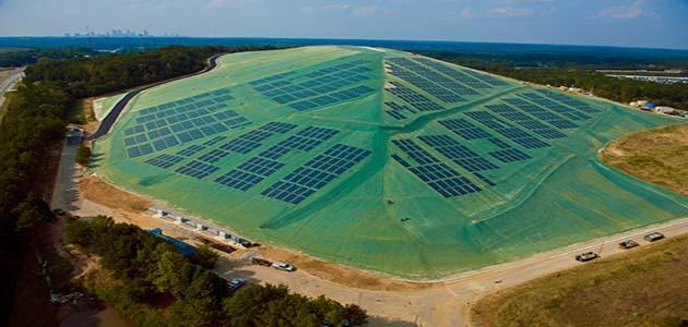 11-21-2016-Solar-Energy-Cover