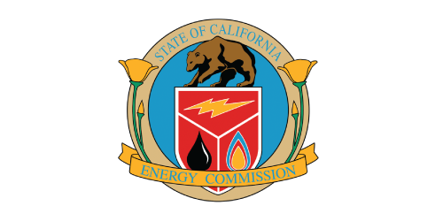 State of California Energy Comission
