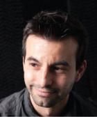 Marco Pritoni