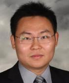 Zhigang Wang