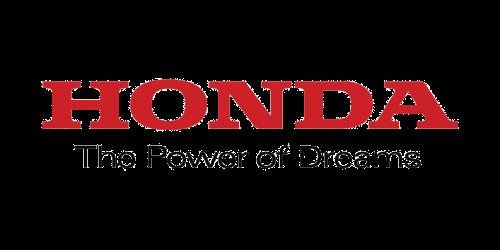 Attractive American Honda Motor Company