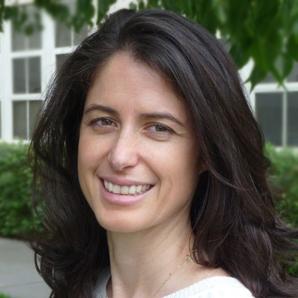 Katrina Jessoe