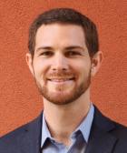 Alex Sloan