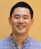 Jin Wook Ro