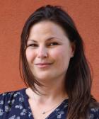 Lisa Slaughter
