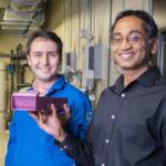 Designing the Most Effective Heat Exchanger