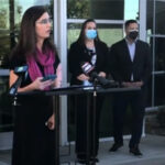 Sac City Schools Paid $6 million for Costly Air Cleaners with Unnecessary Features