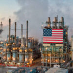 The Biden Administration Increases the Social Cost of Carbon