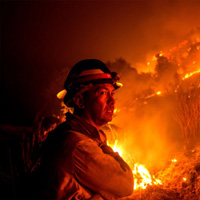 CA-Fires-Bloomberg-100620
