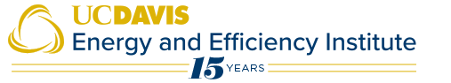 EEI Logo