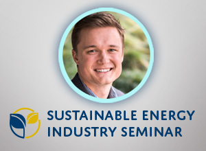 Energy-Industry-Seminar-300x220-Ryan-Barr