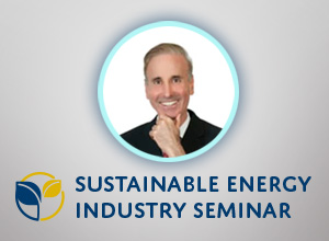 Energy-Industry-Seminar-300x220-web-template_LARRY-KELLERMAN
