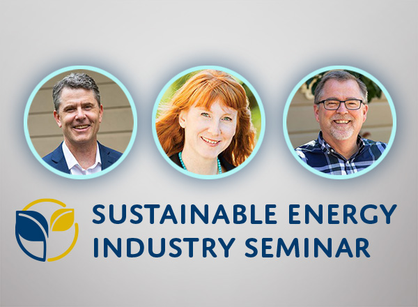 Energy-Industry-Seminar-600x440_Mitch_Rebecca_Jim_021621
