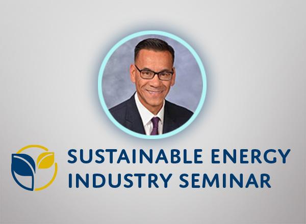 Energy-Industry-Seminar-Avila_600x440