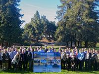 NEPTUNE Program Review at UC Davis 2018