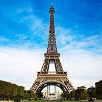 Paris-Climate-Agreement-2020