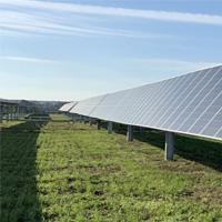 Solar-Pennsylvania-NPR-011521