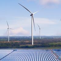 UCD-Drives-Energy-Efficiency-101520