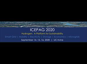 ICEPAG 2020