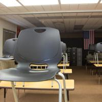 Ventilation-Iin-Schools-101520