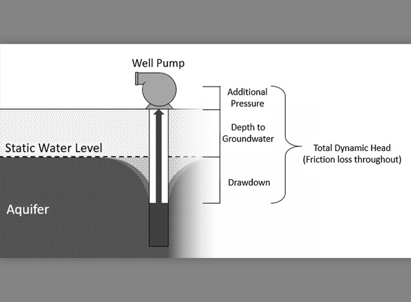Water-Journal-Paper-030421