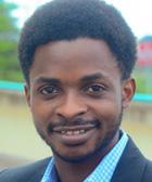Yemi Akoda