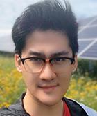 Yudi Li