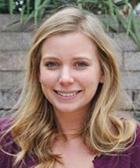 Hannah Bastian