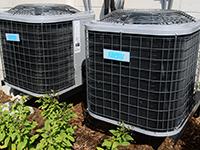 air-conditioner-3629396_1920