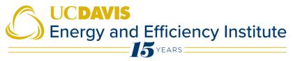 EEI-15-Year-Logo_v4