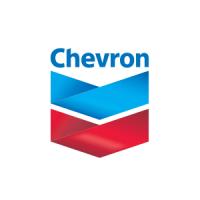 SP_CHEVRON