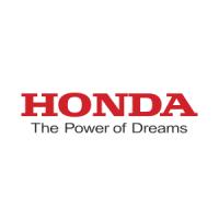 SP_HONDA