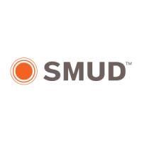 SP_SMUD