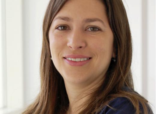 Marina Leite